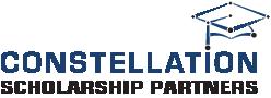 Constellation Scholarship Partners